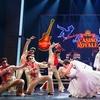 """Honeymoon in Vegas"" On Broadway—Tickets start at $51"