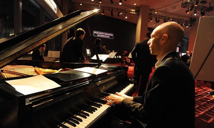 Floris Boere Piano Lessons - Washington Heights: One Private Piano Lesson at Floris Boere Piano Lessons (52% Off)