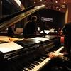 52% Off Private Piano Lesson