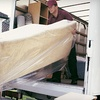 Up to 62% Off Moving Services