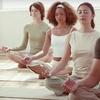 Up to 68% Off Classes at Hiawatha Yoga
