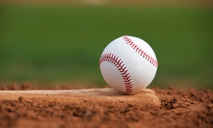 Lexington Legends: Lexington Legends Baseball Game (Through September 5)