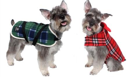 American Kennel Club Dog Coats