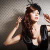 Up to 33% Off Valentine's Day Burlesque Show