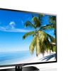 "LG 42"" LED Commercial Widescreen HDTV"
