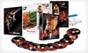 $29 for the RevAbs DVD Workout Program