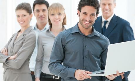 1, 2, 3 o 4 cursos online de experto en marketing digital desde 39,90 € Oferta en Groupon