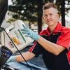 Up to 56% Off Mobile Oil-Change Packages