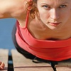 Up to 77% Off Boot Camp