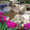 Up to 29% Off a Visit to Indiana Flower & Patio Show
