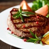 40% Off at Cabba's Grill Steak & Seafood