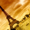 """Paris On T'aime"" – Up to 40% Off Musical Revue"