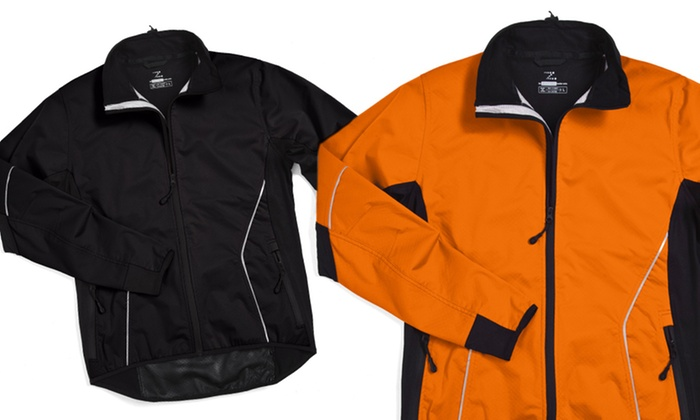 Zorrel Cortina Men's Athletic Training Jacket: Zorrel Cortina Men's Athletic Training Jacket. Multiple Styles Available. Free Returns.