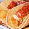 Up to 52% Off at Julia Blackbird's New Mexican Café