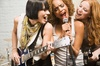 Cooper Studios - Kerrisdale: Up to 61% Off 30-minute Vocal Lessons at Cooper Studios