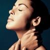 85% Chiropractic Exam and Massage