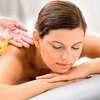 Up to 68% Off Massage at South Jersey Chiropractic