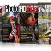 Up to 50% Off Photography-Magazine Subscriptions