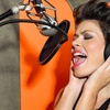 Up to 88% Off Vocal Lessons