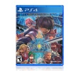 Star Ocean: Integrity and Faithlessness - Day One Edition for PS4