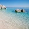 Sardegna, Golfo di Orosei: 7 notti per 2 con mezza pensione