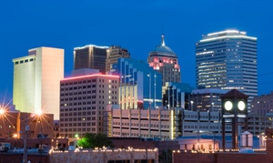 Stay At Americinn Hotel & Suites Oklahoma City Airport, With Dates Into December
