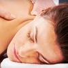Up to 53% Off Massage at Serenity Bodyworks
