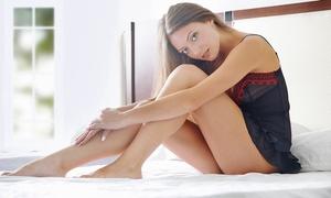 L Estetica Di Giovanna Di Filippo: 3 o 6 cerette total body da 29,90 €