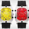 Croton Men's Multifunction Watches