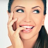 Up to 71% Off Microdermabrasions