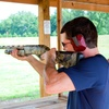 Up to 76% Off Rifle Shooting and Safety Experience