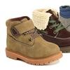 Carter's Toddler Boys' Boots