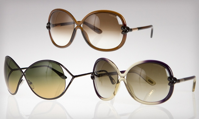 3ed2795721  76.99 for Tom Ford Sunglasses