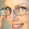 90% Off an Eye Exam and Eyewear