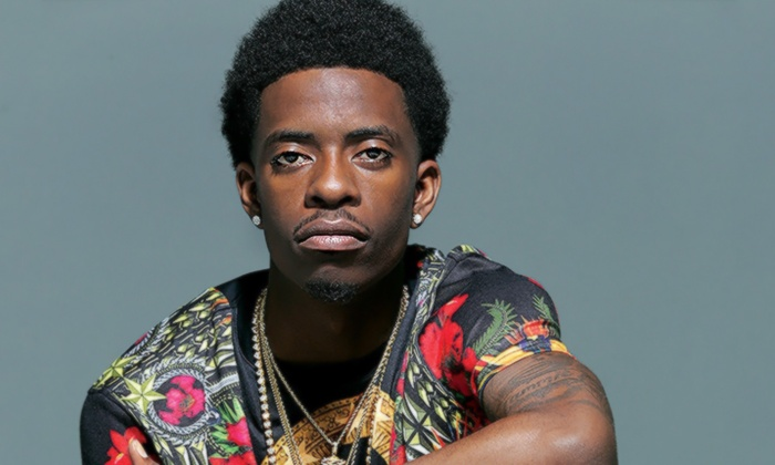 Turn up at the Temple - Masonic Temple: Turn Up at the Temple featuring Rich Homie Quan and Migos at Masonic Temple on October 26 (Up to 29% Off)