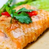 Up to 43% Off Thai Cuisine at Thai Topaz Medical Center