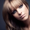 Up to 59% Off Salon Services in New Hyde Park