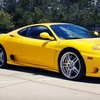 67% Off Luxury Car Experience