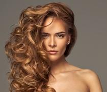 The Upper Cut Hair Salon: Haircut, Highlights, and Style from Upper Cut Hair Salon (45% Off)