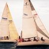 Up to 55% Off BYOB Sailing Cruises