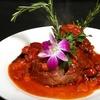 Half Off Italian Fare at Casanova Restaurant & Lounge in Clearwater