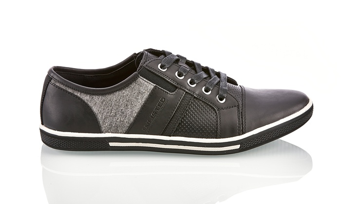 Kenneth Cole Unlisted Men's Sneakers: Kenneth Cole Unlisted Men's Sneakers  ...
