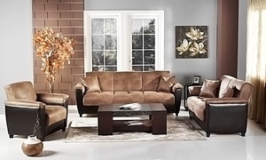 AGM Furniture: $100 for $200 Worth of Furniture at AGM Furniture