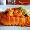 Up to 52% Off Surf-and-Turf Meals at Guadalupe