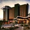 Stay at Wild Horse Pass Hotel & Casino in Chandler, AZ