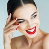 49% Off an Anti-Aging Facial