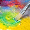 Up to 54% Off Wodden Designs Paint Studio  at The Dilly Dally