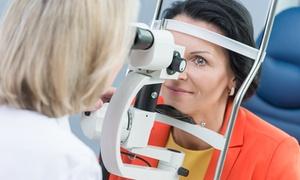 Optegra: Ostatnie dni sprzedaży: Laserowa korekcja wzroku już od 1499 zł w Optegra – 1 z 5 miast