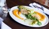 Kulinarna podróż po Europie