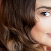 Up to 75% Off Microcurrent Face-Lifts
